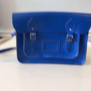 Cambridge satchel company, great bag